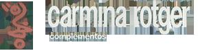 Carmina Rotger