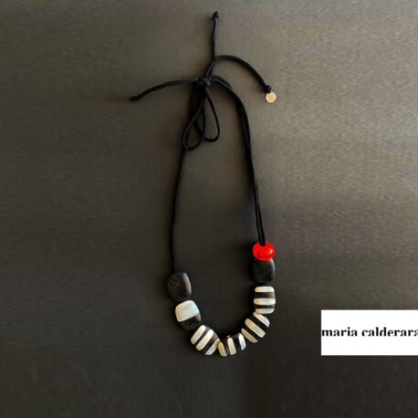 producto_4